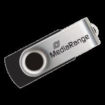 MEDIARANGE USB 8 GB 2.0 PENDRIVE  MR908