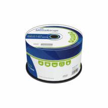 MEDIARANGE MR444- DVD-R 16X 4,7 GB CAKE 50