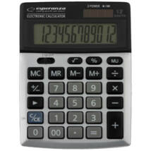 Esperanza ECL102 NEWTON számológép