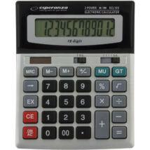 Esperanza ECL103 EULER számológép