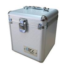 Mediarange E-BOX 80 Silver
