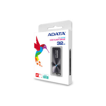 ADATA UE700 Elite DashDrive 32 GB pendrive USB 3.0