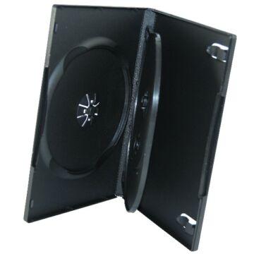 Tok DVD 3 db-os Inner Tray