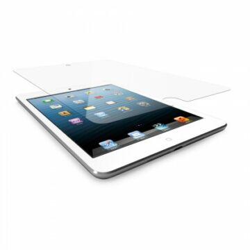 Gyári minőségű védőfólia 1 oldalas iPad mini