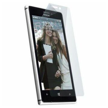 Gyári minőségű védőfólia Nokia 820