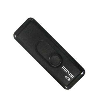 pendrive Maxell USB 2.0 4 GB Venture