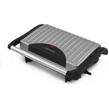 Esperanza EKG005 PIZZAIOLA grill 750W