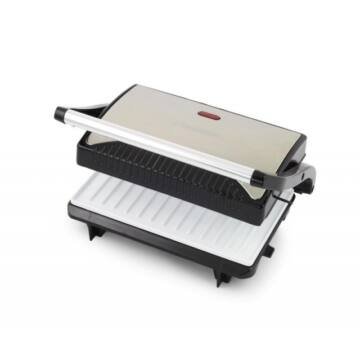 Esperanza EKG006 TALEGGIO grill 750W