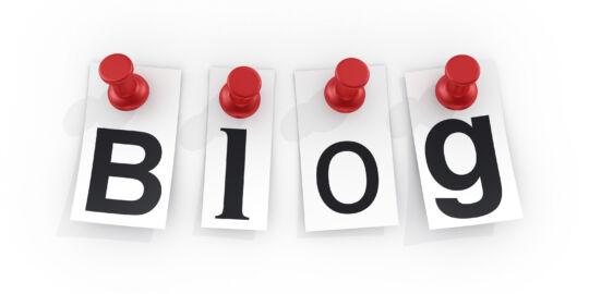 blog-érdekességek