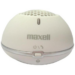 Maxell speaker mini WHITE