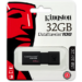 32 GB pendrive Kingston USB 3.0 DataTraveler 100 G3